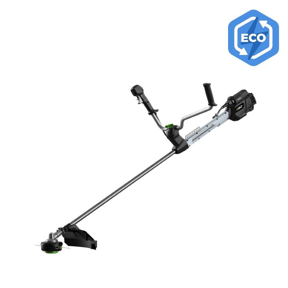 Ego BCX3800E Commercial Brushcutter
