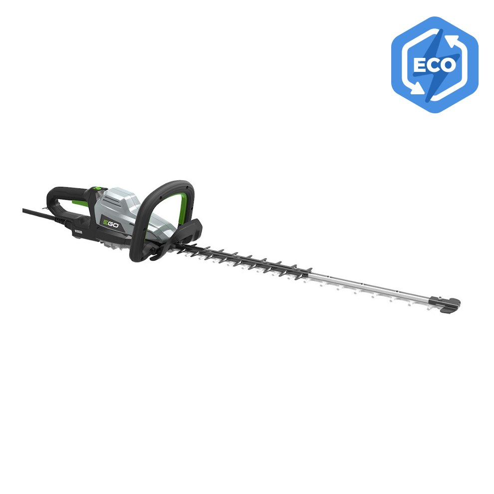 Ego HTX6500E Commercial Hedge Trimmer