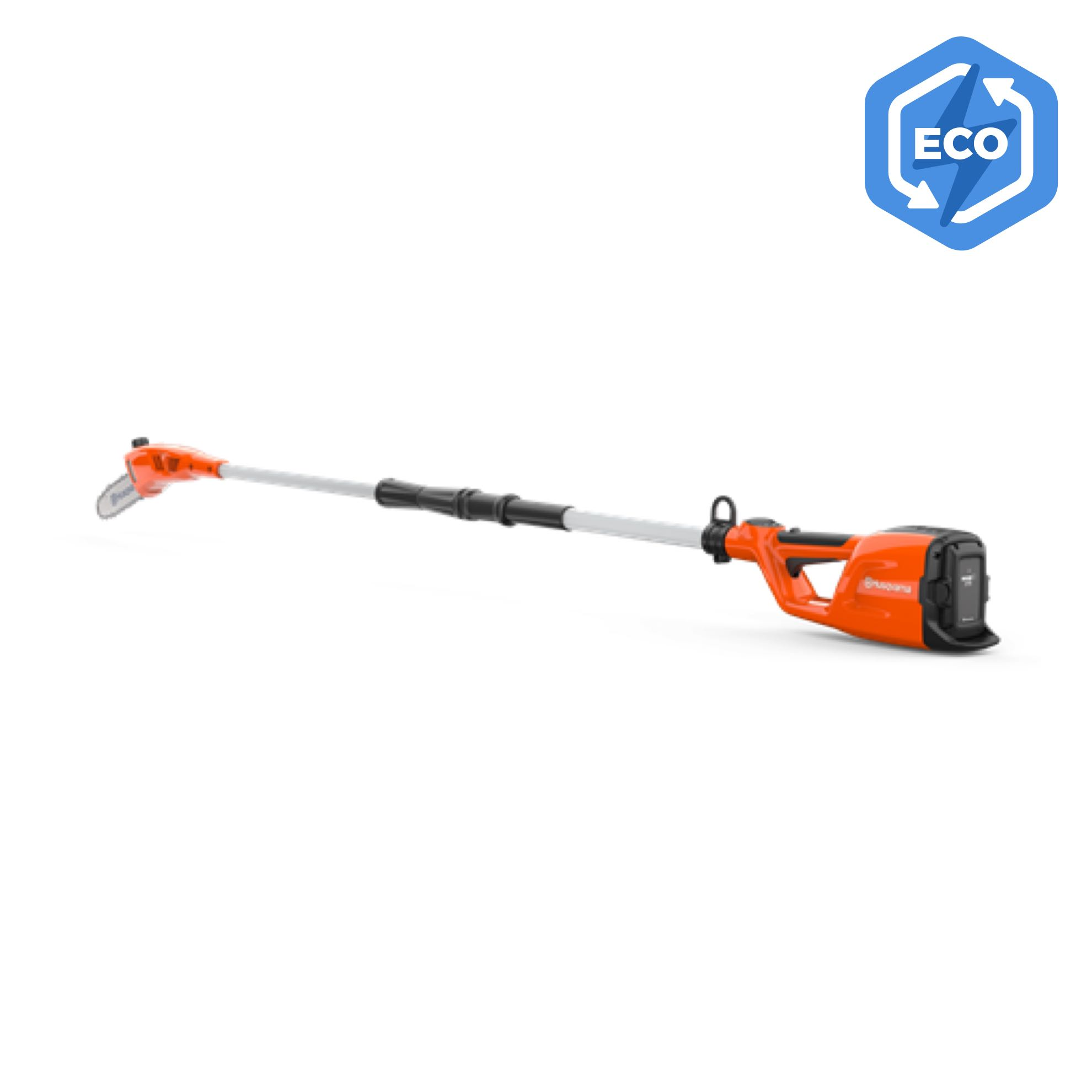 Husqvarna 115iPT4 Pole Saw