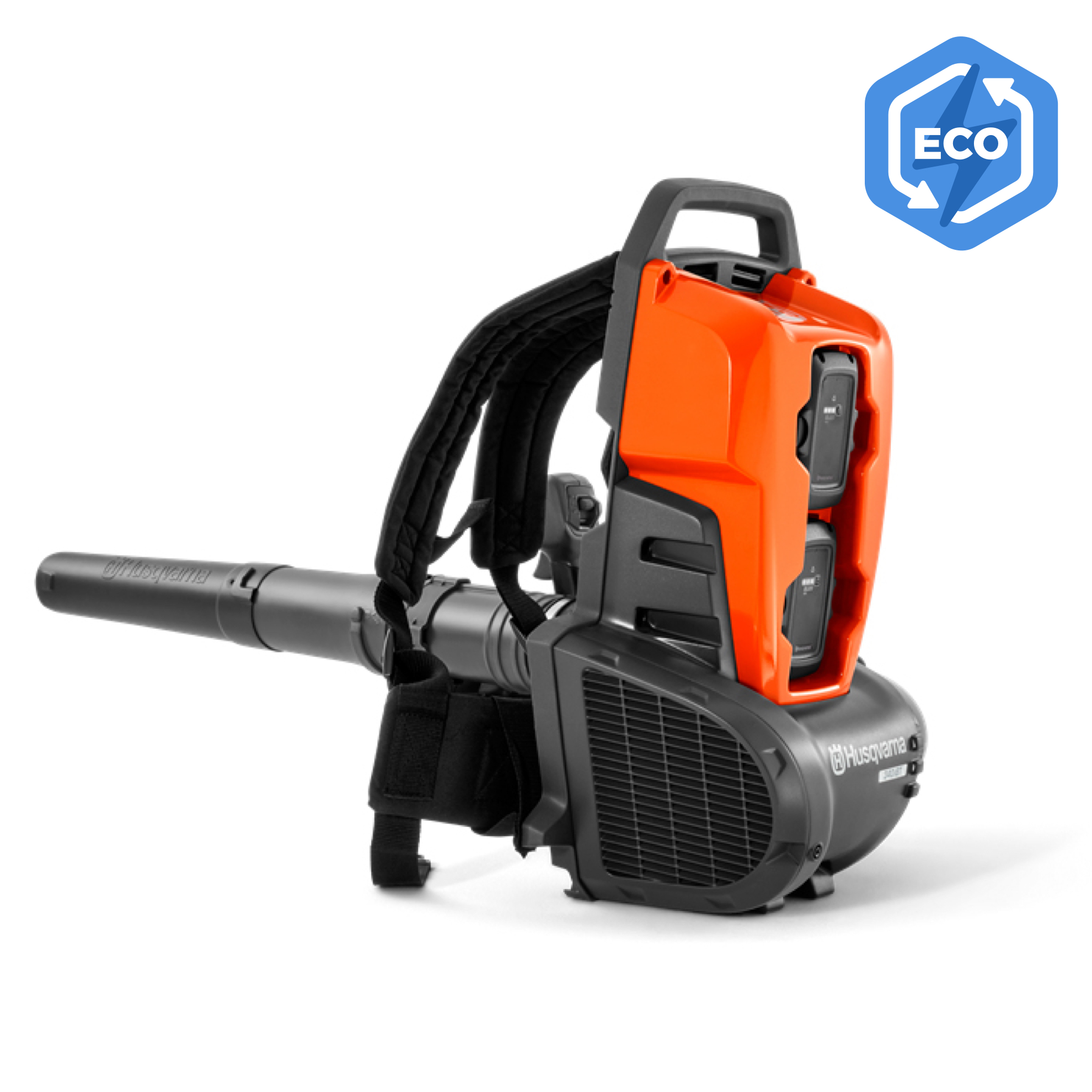 Husqvarna 340iBT Battery-powered Blower