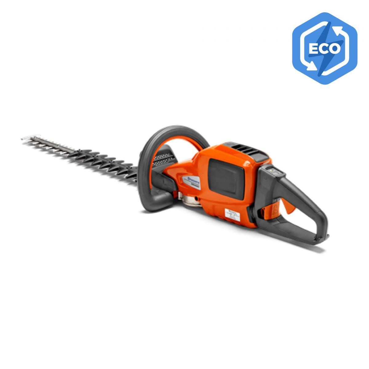 Husqvarna 520iHD60 Hedge Trimmer