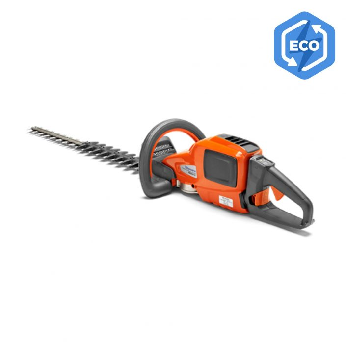 Husqvarna 520iHD70 Hedge Trimmer