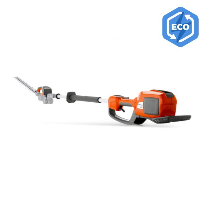 Husqvarna 520iHE3 Hedge Trimmer