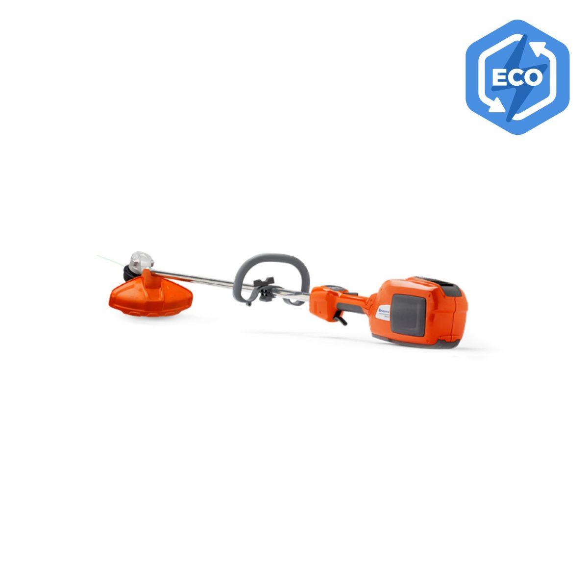 Husqvarna 520iLX Brushcutter