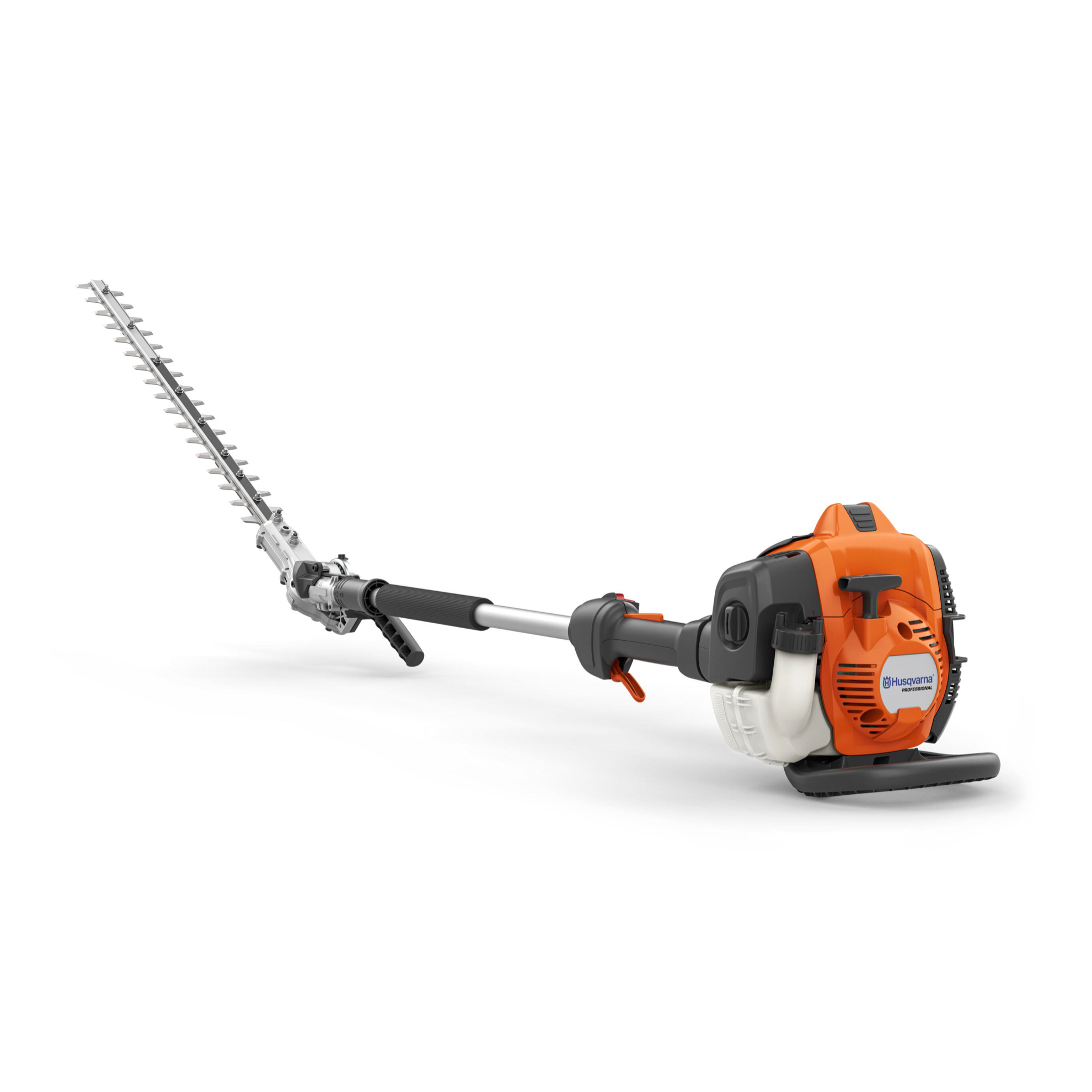 Husqvarna 525HE3 Petrol-powered Hedge Trimmer