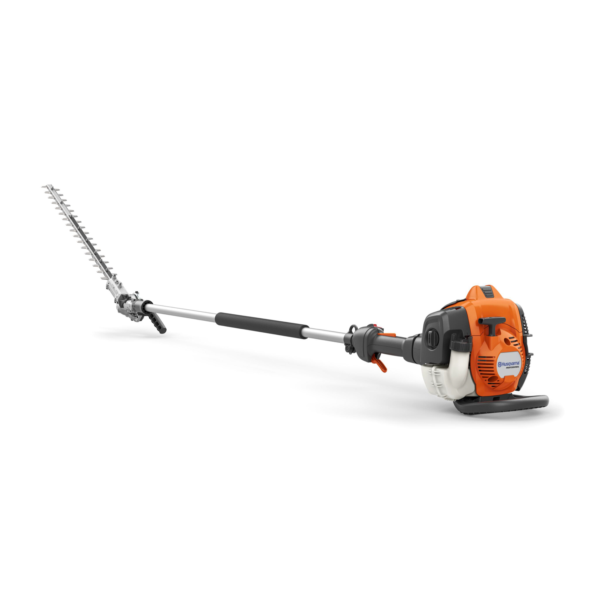 Husqvarna 525HE4 Petrol-powered Hedge Trimmer