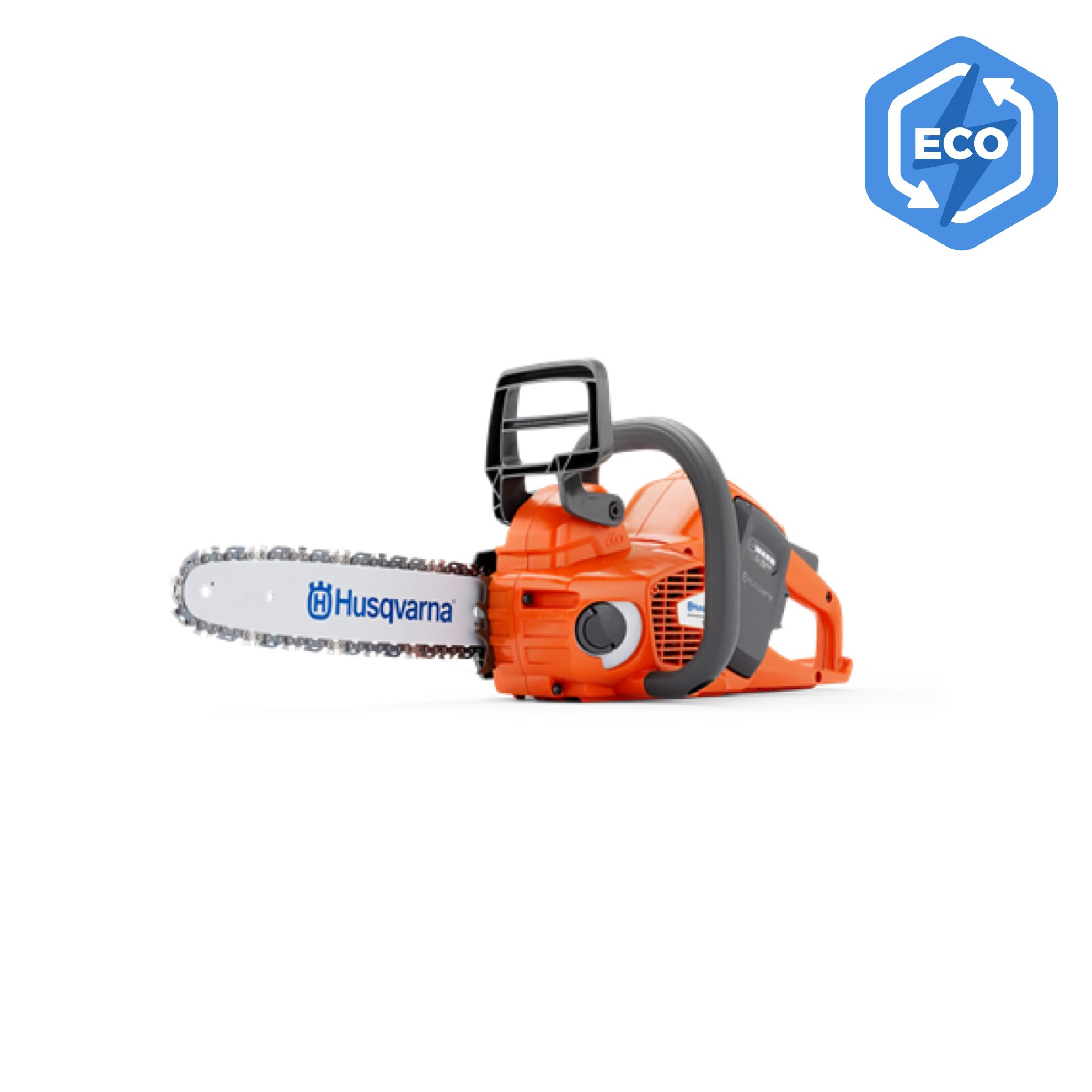 Husqvarna 535i XP Chainsaw