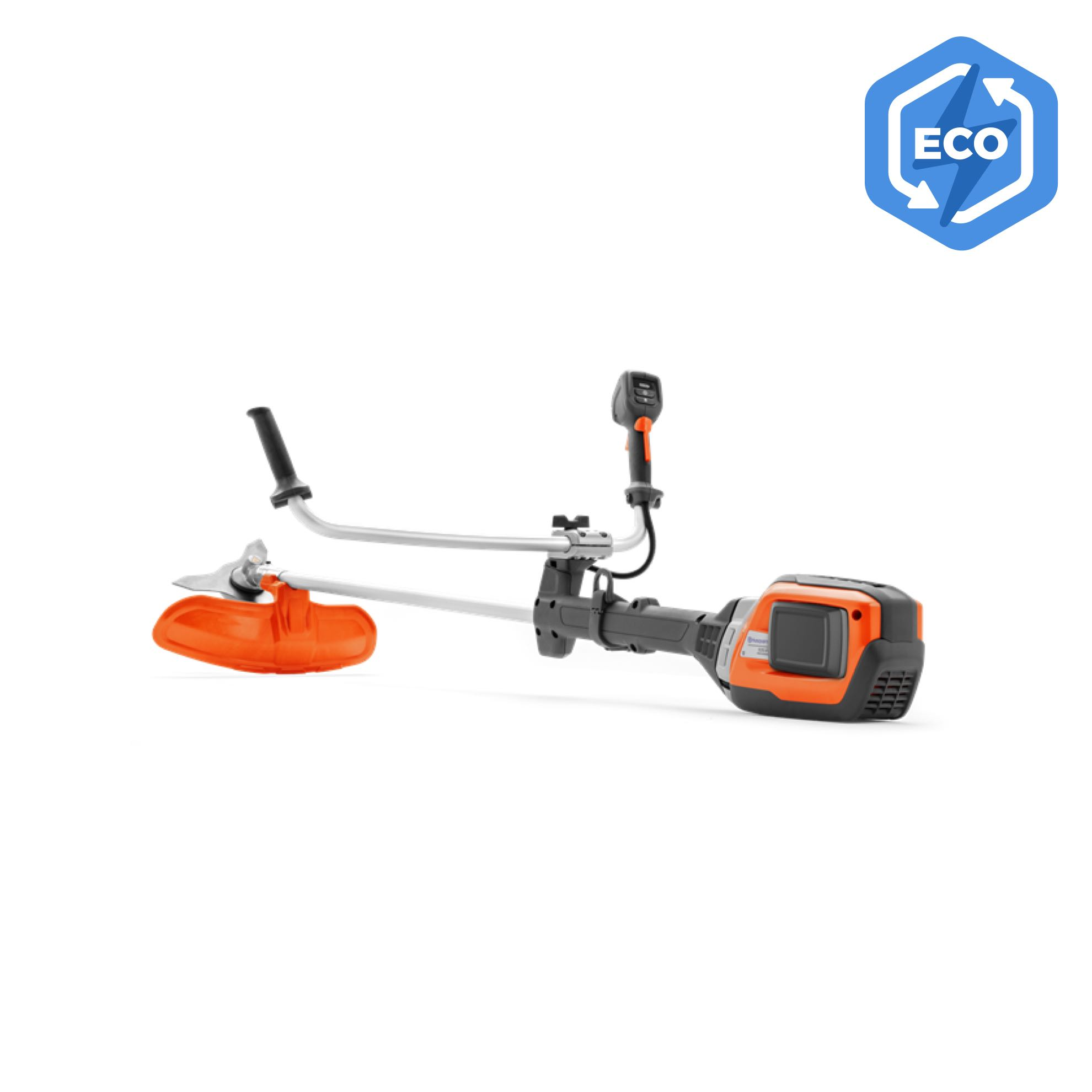 Husqvarna 535iFR Clearing Saw
