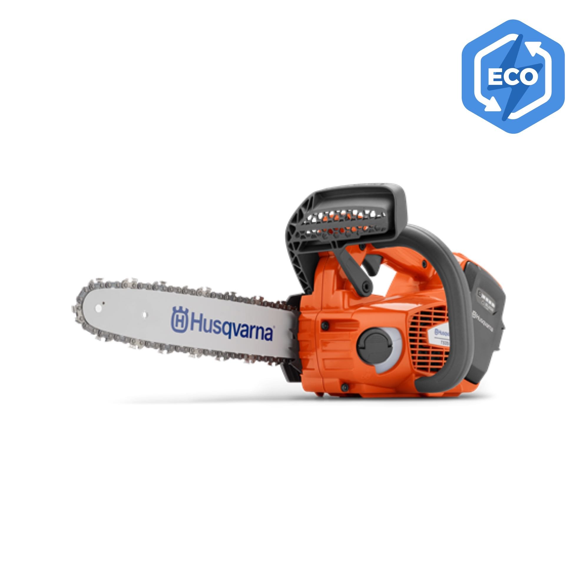 Husqvarna T535i XP Chainsaw