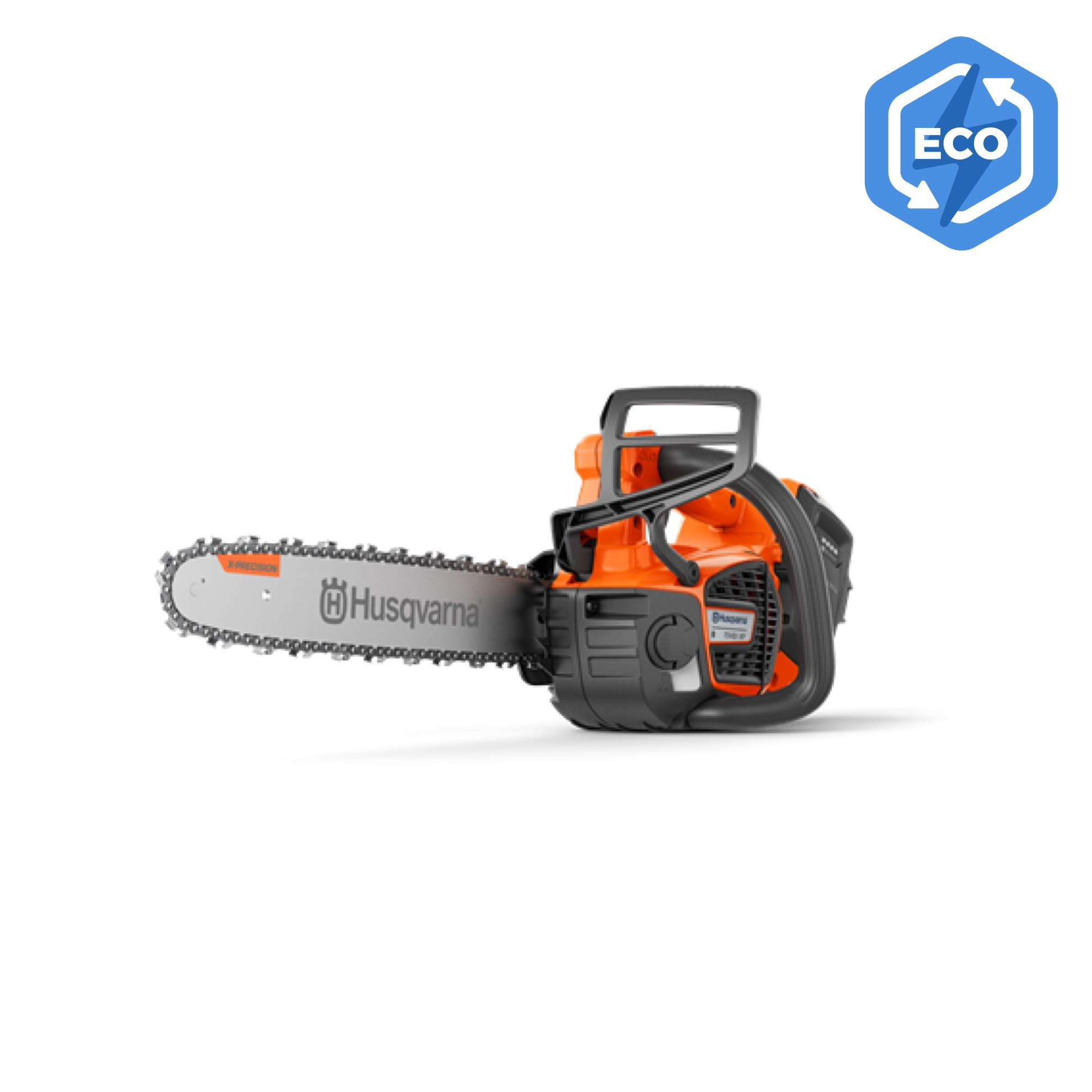 Husqvarna T540i XP Chainsaw