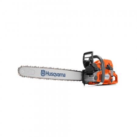 Husqvarna 572 XP® Petrol-powered Chainsaw