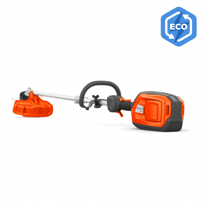 Husqvarna Combi Unit 325iLK Battery-powered Brushcutter