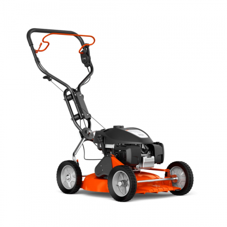 Husqvarna KLIPPO LB 548S e Petrol-powered Lawn Mower
