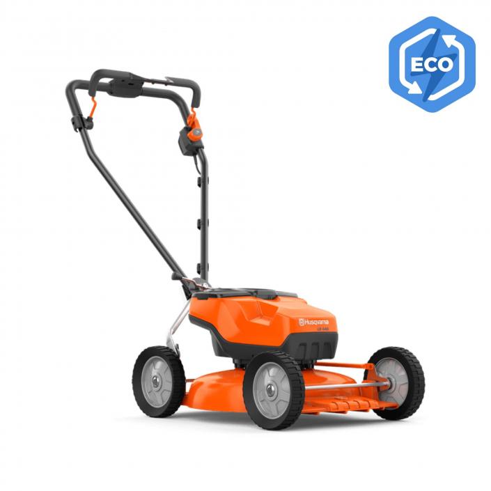 Husqvarna LB 448i Battery-powered Lawn Mower