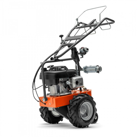 Husqvarna CL400 Cable Layer