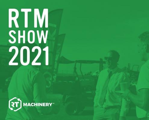 RTM Show 2021